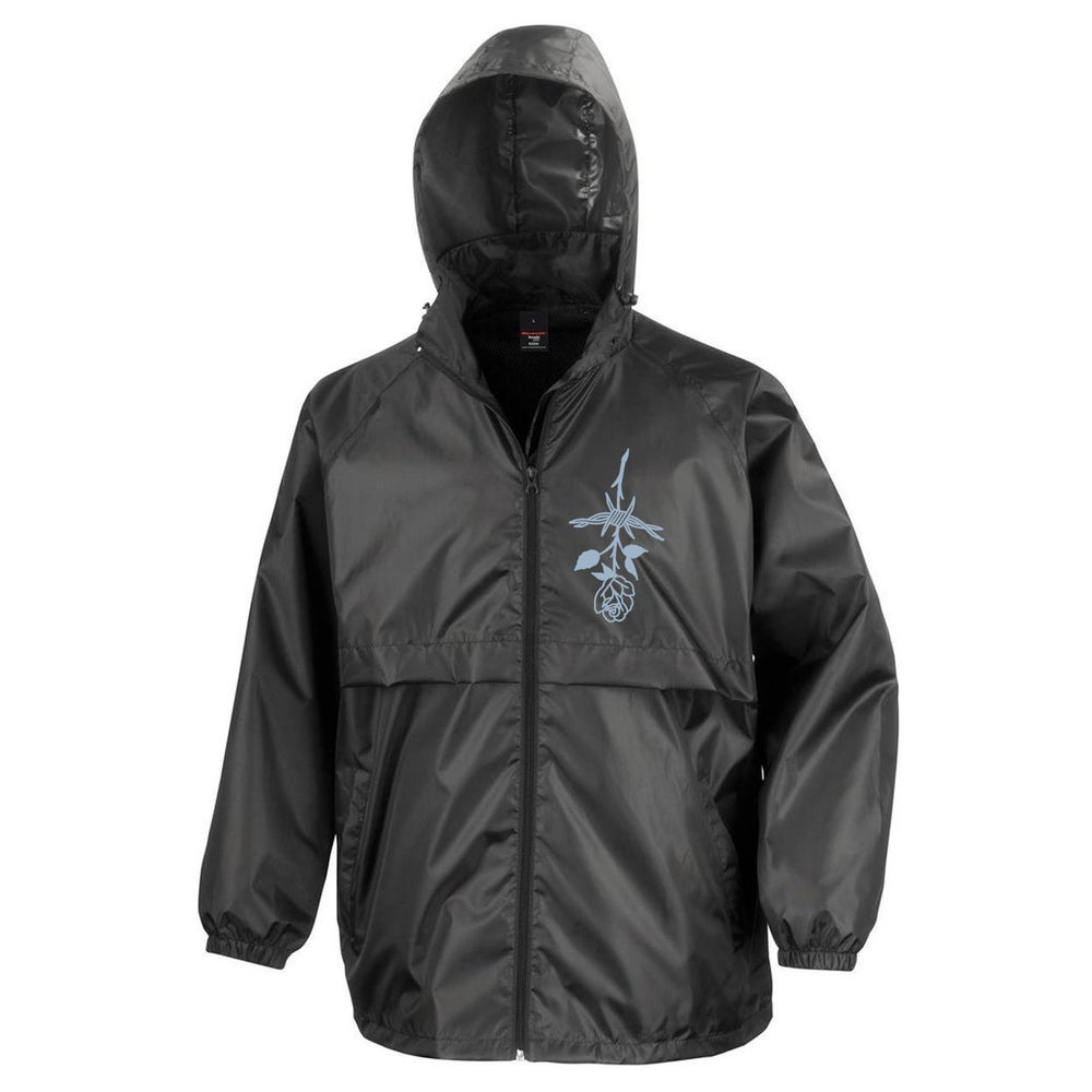 Image of KPMN Waterproof Jacket