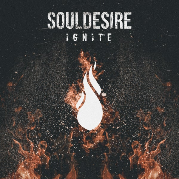 Image of Ignite EP