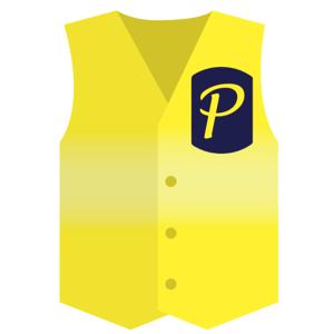 Image of Premiere Vest