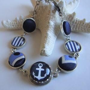 Image of Ahoy, Matey