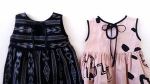 Image of SALE elskan . jóra dress