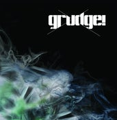 Image of GRUDGE 'No Acceptance'