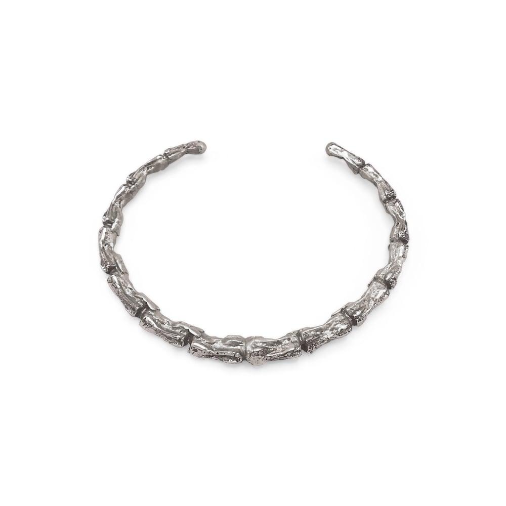 Image of Spine cuff (B28)