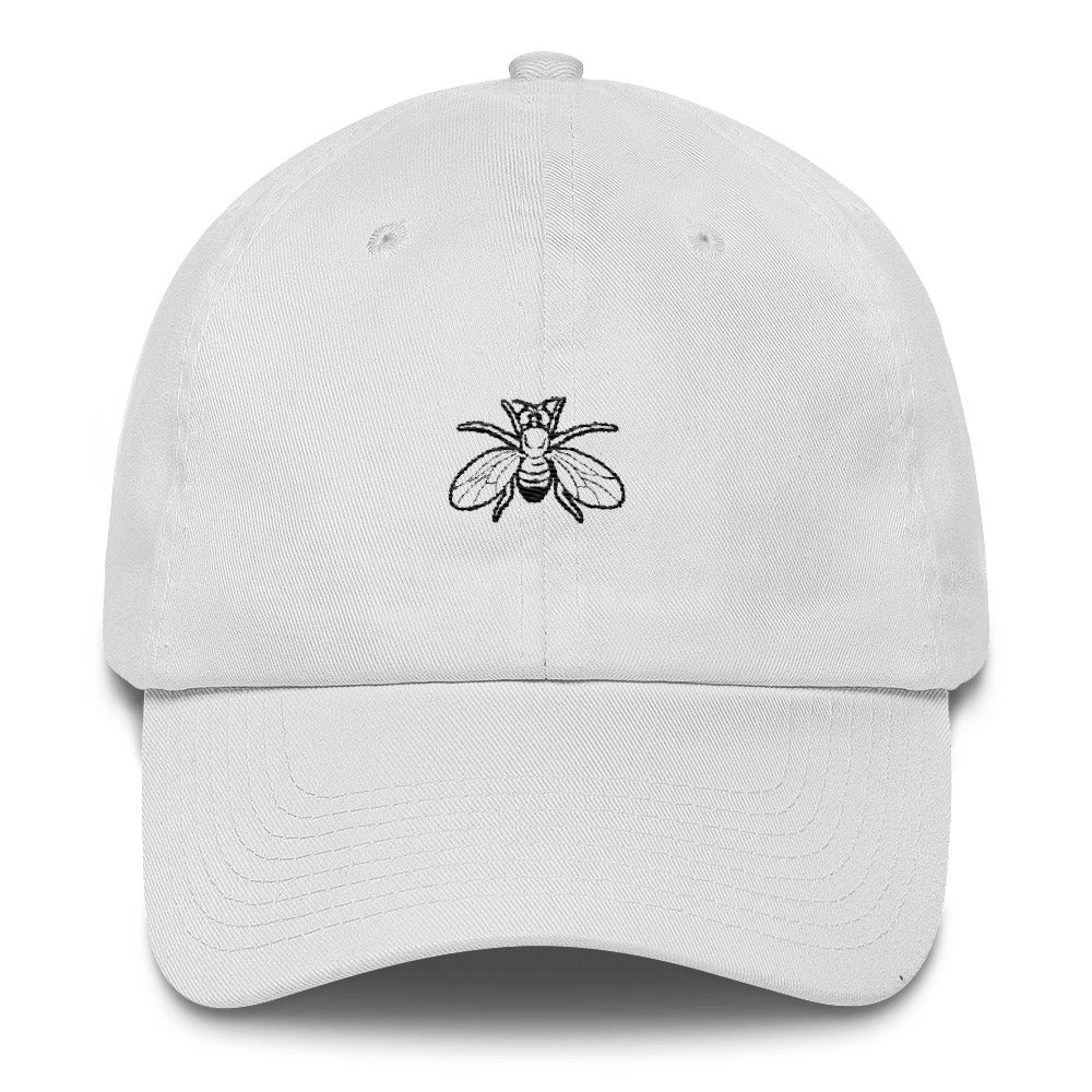 Image of FRUIT FLY HAT