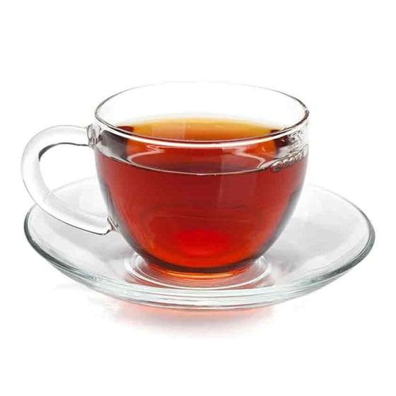 Image of Wild Harvested Chaga Tea
