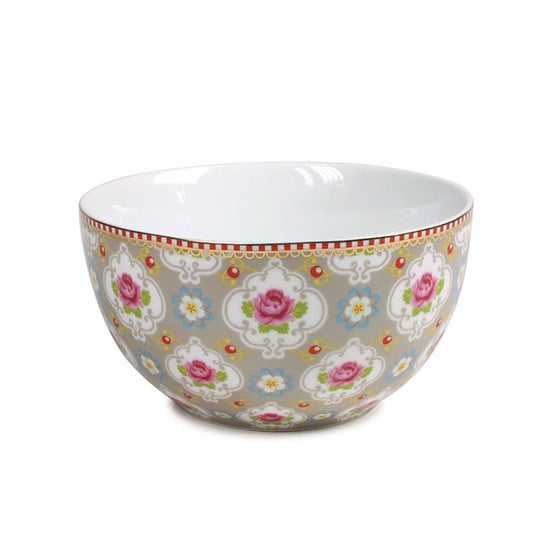 Image of PiP Studio Blossom Bowl ~ Two Colours