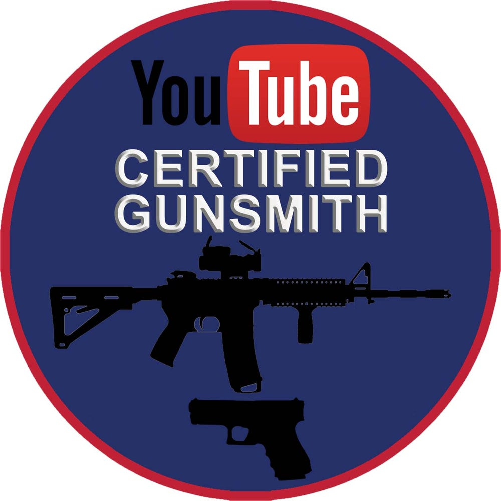 Image of YouTube Certifications