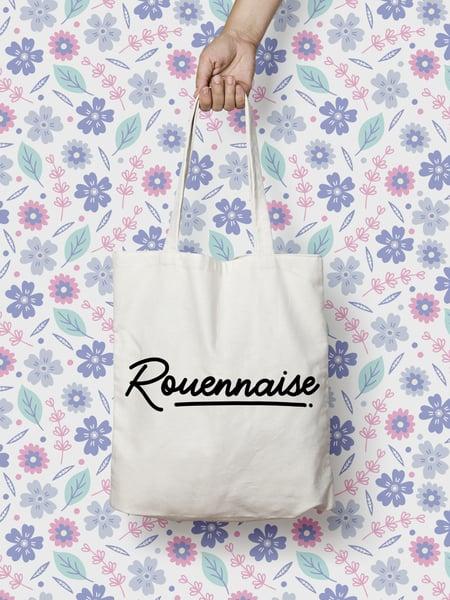 Image of Rouennaise