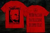 "Image of ""Hasta la fiha siempre!"" T-Shirt"