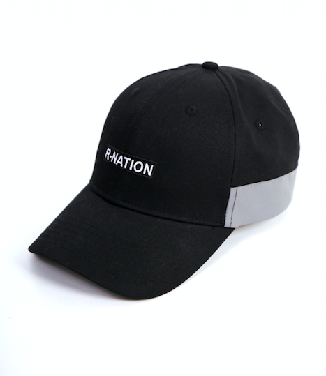 Image of R-NATION CAP