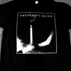 Chondritic Sound t-shirts