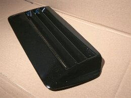 Image of RE-AMemiya style Tii hood vent