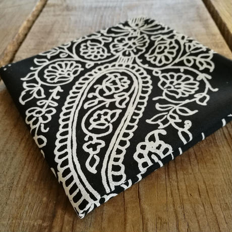 Image of Band Of Gypsy's No.3 Bandana