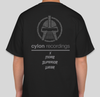 More Superior Wear x Cylon Recordings - Lights