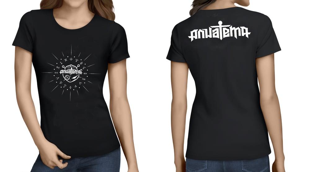 Image of Anhatema Girls T-Shirt