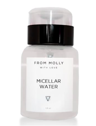 Image of Micellar Water