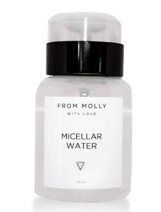Image of Micellar Water