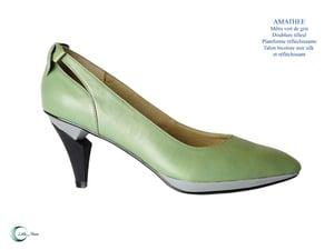 Image of AMATHEE Vert