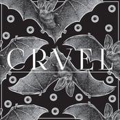 Image of CRVEL Sombras LP
