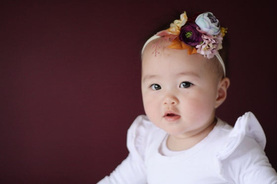Image of Avaria headband