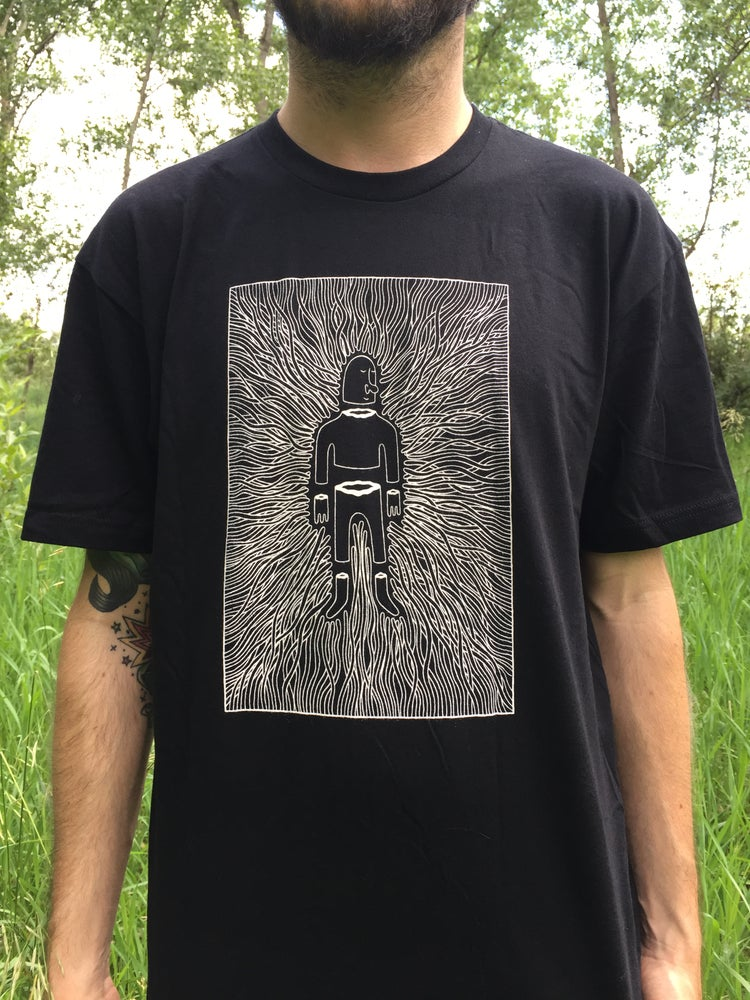 Image of Swarm T-Shirt