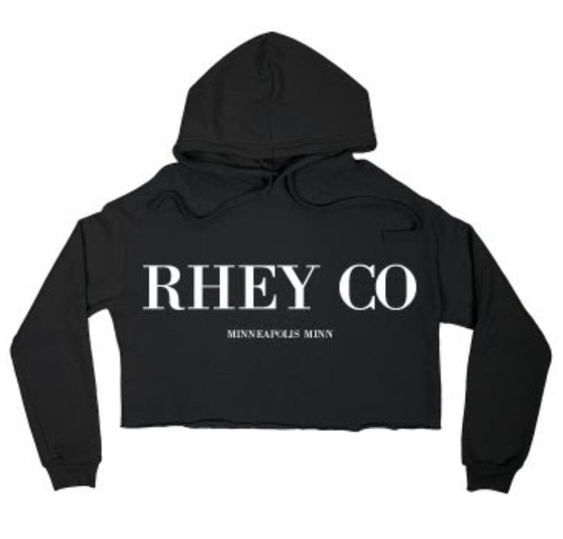 Image of Rhey Minneapolis *Pre-Order*