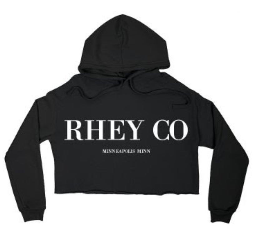 Image of Rhey Minneapolis *Pre-Order*