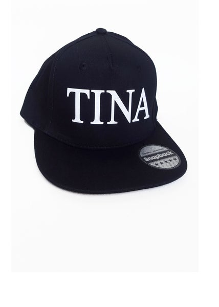 Image of TINA Cap