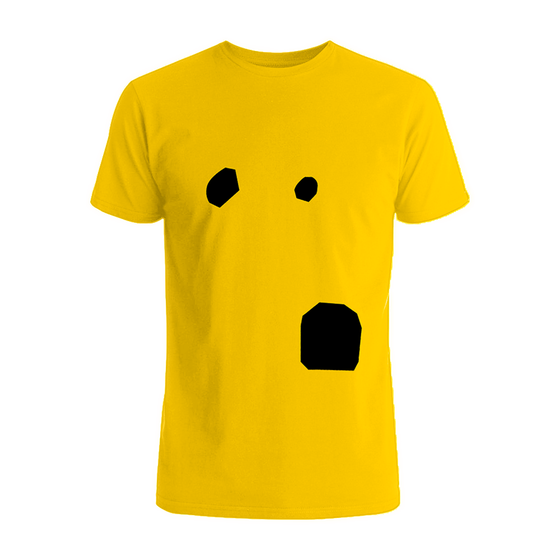 Image of DUCK Tee
