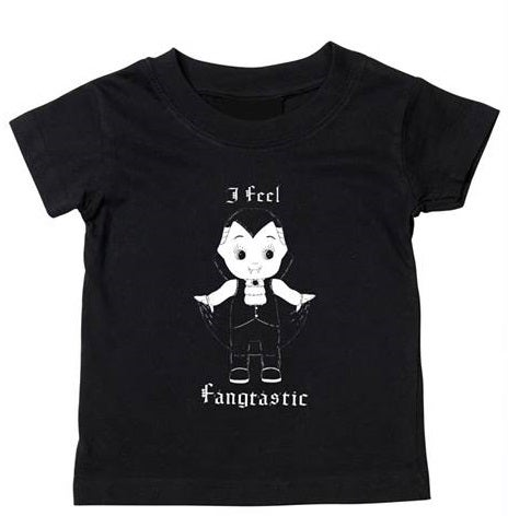 Image of FANGTASTIC