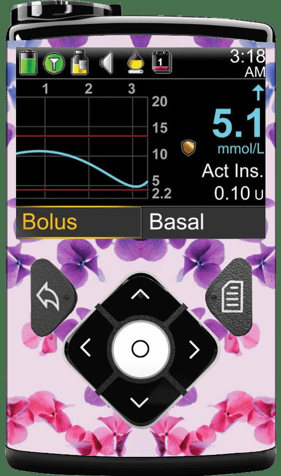 Image of Hydrangea 640G