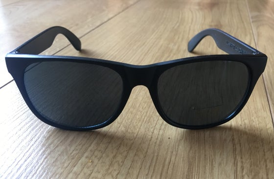 Image of Fueltopia Sunglasses