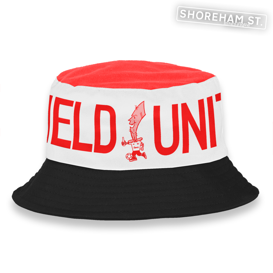 Image of Original United Bucket Hat