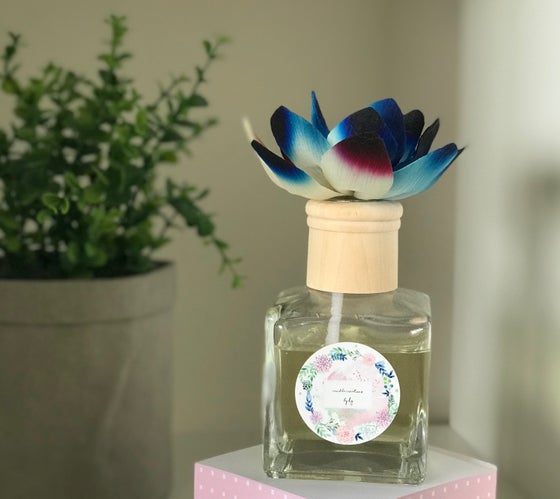 Image of Lola Room Diffuser