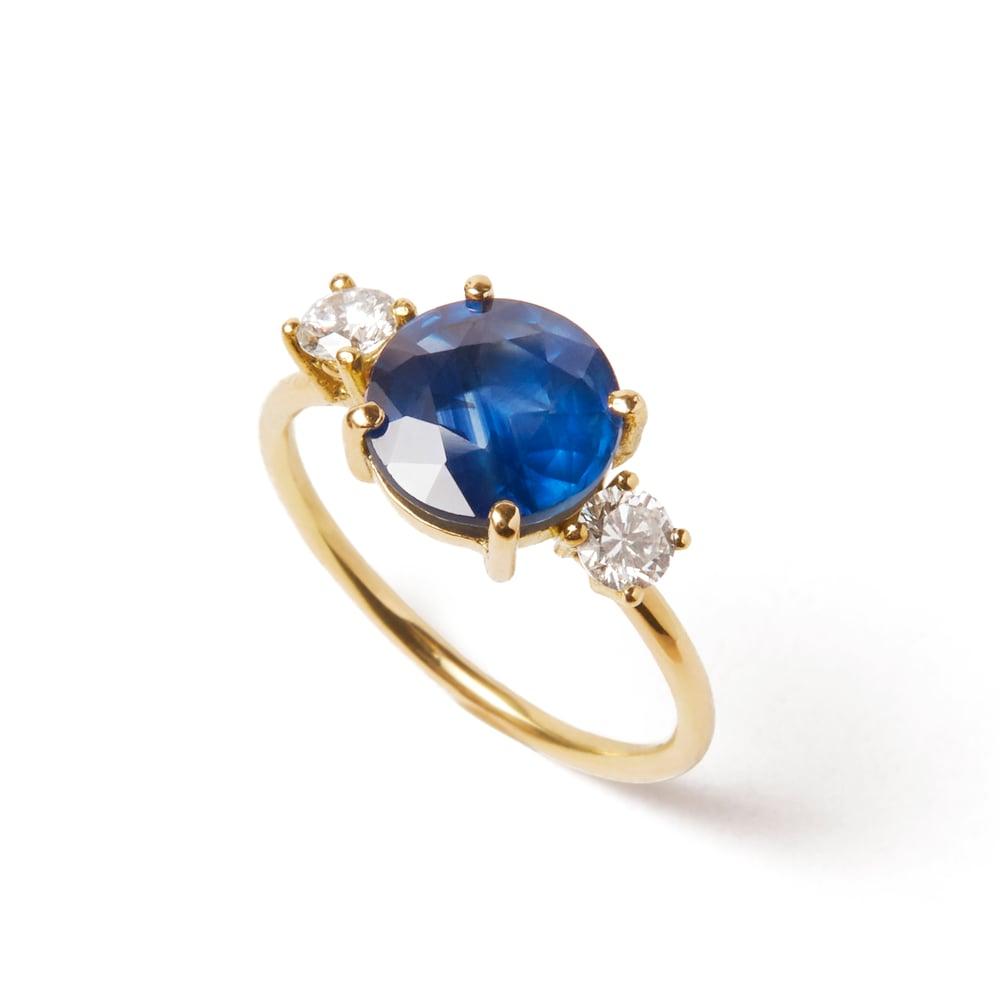 Image of Valeria ring