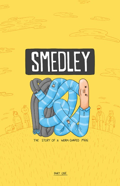 Image of Smedley