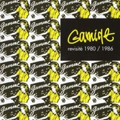 Image of Gamine - Revisité 1980/1986 (2004)