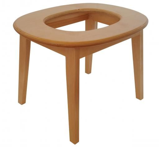 Image of Vaginal/Yoni Steaming Stool