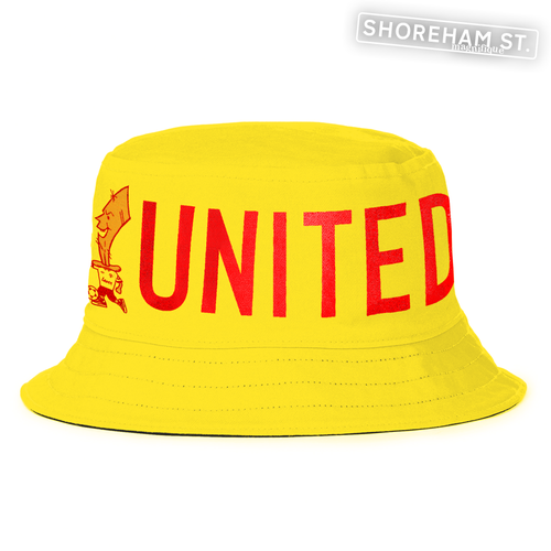 Image of Original United Bucket Hat