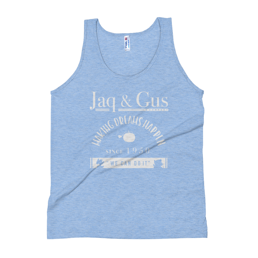 Image of We Can Do It - Unisex Tank