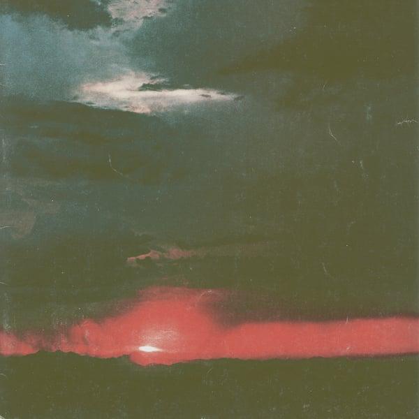 "Image of Maston - ""Shadows"" CD"