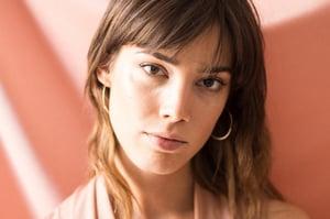 Image of Marisma