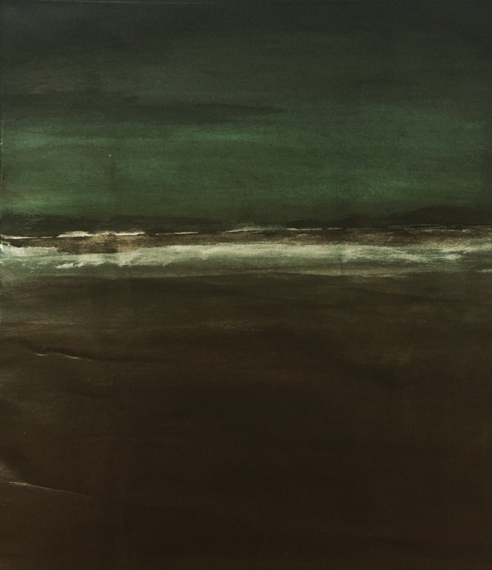 Image of Little Seascape