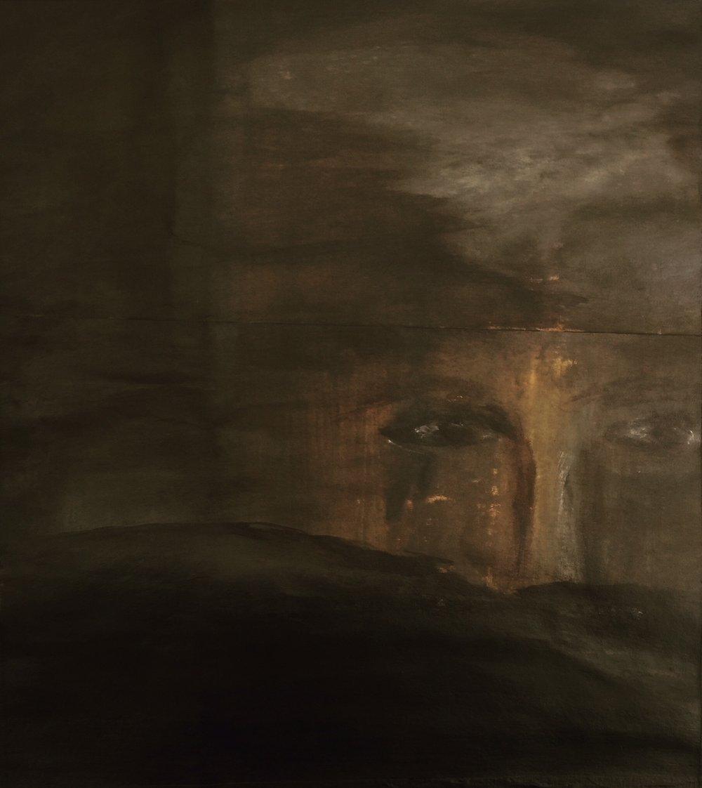 Image of (Untitled)