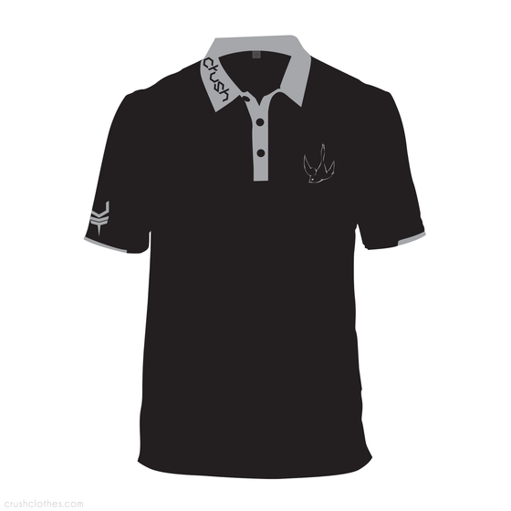 Image of Crush Polo