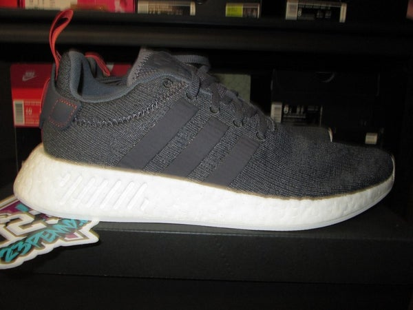 """adidas NMD _R2 PK """"Future Harvest/Grey"""" - FAMPRICE.COM by 23PENNY"""