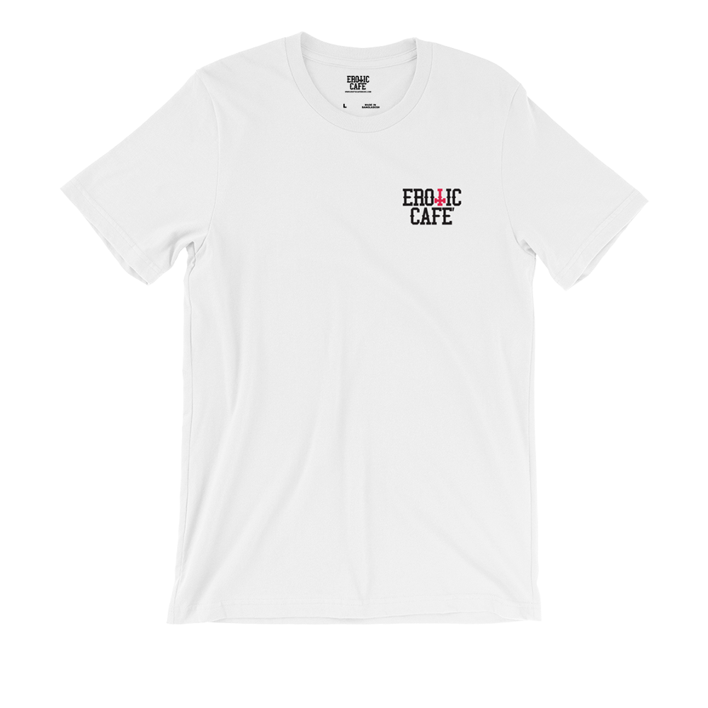 Image of Basic Tee