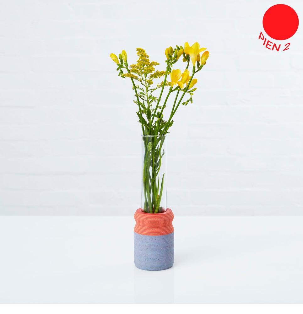 Image of PIEN Batch Stem Vase