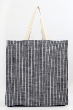 Image of The Workshop Tote PAPER Pattern