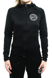 Image of SPLX Women's Track Jacket